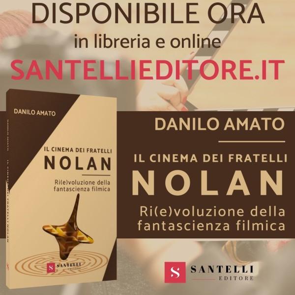 Flyer_Nolan_Amato