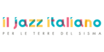Il Jazz italiano per le terre del sisma