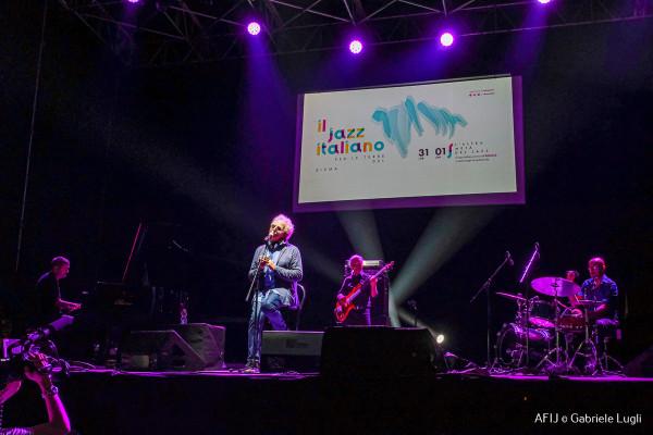 Ph_GabrieleLugli_il Jazz per le terre del sisma_2019_5