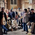 OrchestraPiazzaVittorio alta-min (1)