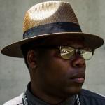Avery R Young: intervista esclusiva!!