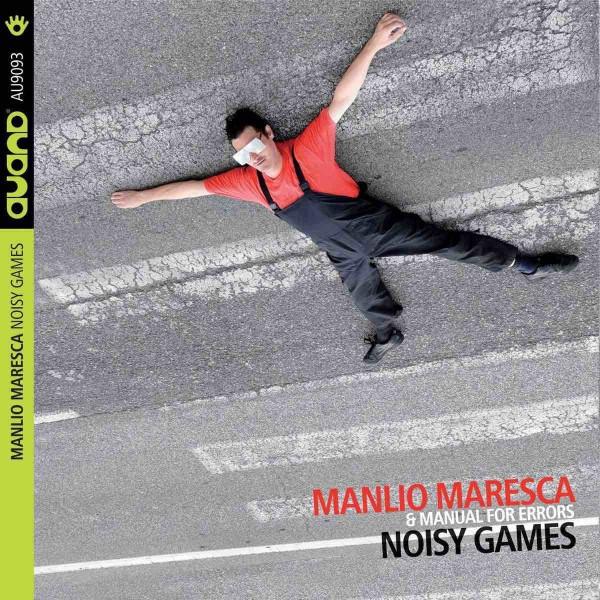cover_Noisy_Games_Maresca