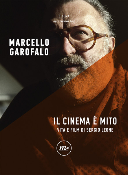 Il Cinema è Mito
