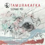 SONMI-451 il nuovo concept dei Tamurakafka