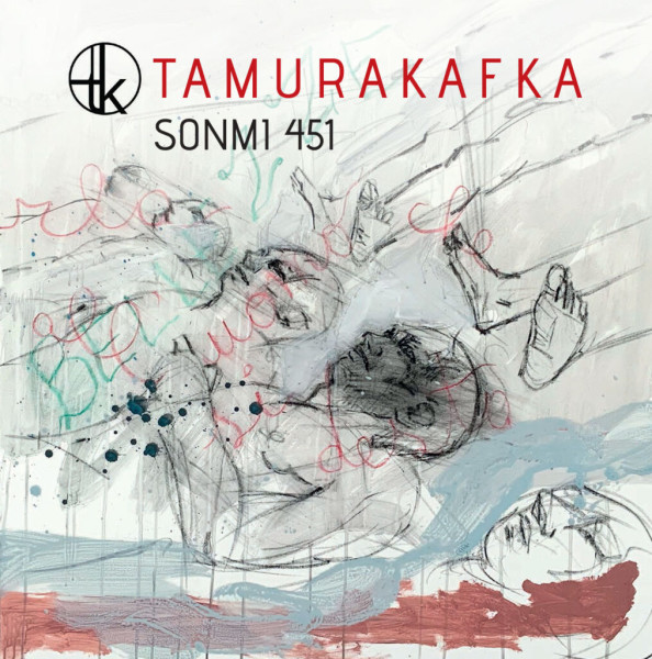 TAMURAKAFKA-SONMI-451-1015x1024