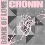 "La ""Bank of Love"" degli irlandesi Cronin"