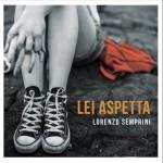 Lorenzo Semprini: It's only rock'n'roll but we NEED it