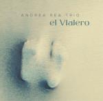 Andrea Rea:  El Viajero