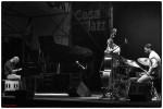 Danilo Blaiotta Trio: Galleria fotografica