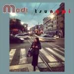 "Modì: ""Tsunami"" -  l'album che racconta Torpignattara"