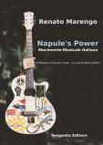 Il Napule's Power raccontato da Renato Marengo