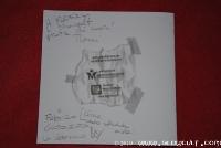 cd-perturbazione-800x600