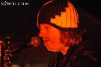07-badly-drawn-boy