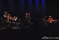 026arke-quartet-trilok-gurtu