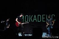 08mokadelic1-copia