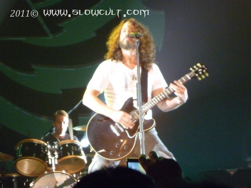 soundgarden_la2011_01