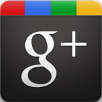 Slowcult è su Google plus
