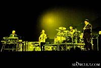 24-joe-jackson-full-band